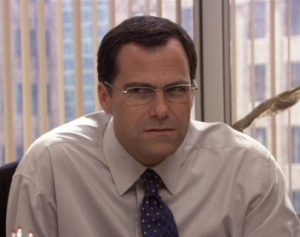 david_wallace_the_office