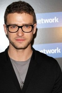"Columbia Pictures With The Cinema Society Host A special Screening Of ""The Social Network"" celeb arrivals in NYC. Pictured: Justin Timberlake and Ref: SPL214762 290910 Picture by: Richie Buxo / Splash News Splash News and Pictures Los Angeles: 310-821-2666 New York: 212-619-2666 London: 870-934-2666 photodesk@splashnews.com"